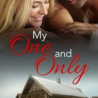 Book Review: My One and Only - A Sugary Sweet and Predictable Holiday Novella