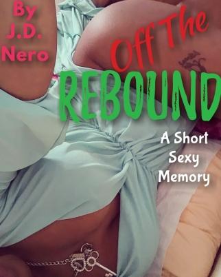 Off the Rebound