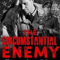 Book Review: Circumstantial Enemy - My Bonnie Lies Over the Ocean