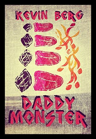 Daddy Monster