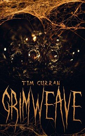 Grim Weave