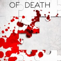 Book Review: Puzzle of Death - A Veteran, A Bigot and an Agent