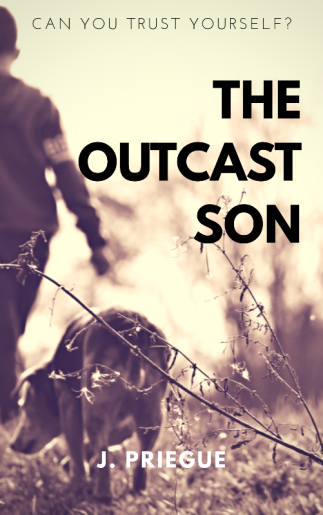 The Outcast Son