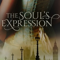 Book Review: The Soul's Expression - A Study in Hysteria