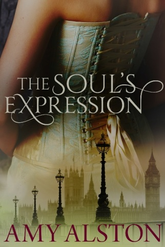The Soul's Expression.jpg