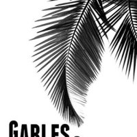 Book Review: Gables Court - Sun, Celibacy and Exclamation Points