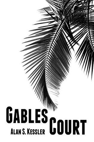Gables Court