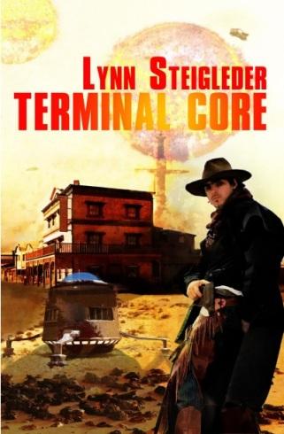 Terminal Core.jpg