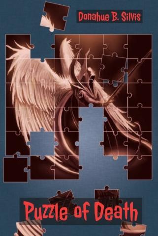 Puzzle of Death.jpg