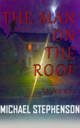 The Man on the Roof.jpg