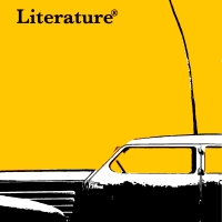 Book Review: Literature® - Big Brother is Writing