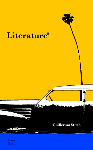 Literature (r)