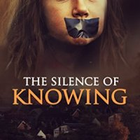 Book Review: The Silence of Knowing - Zee Germans Are Coming