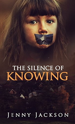 The Silence of Knowing