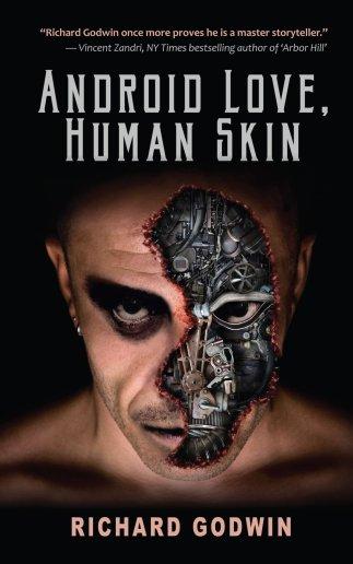 Android Love Human Skin.jpg