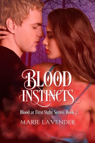 Blood Instincts.jpg