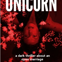 Coming Soon: Book Review - Killing the Unicorn