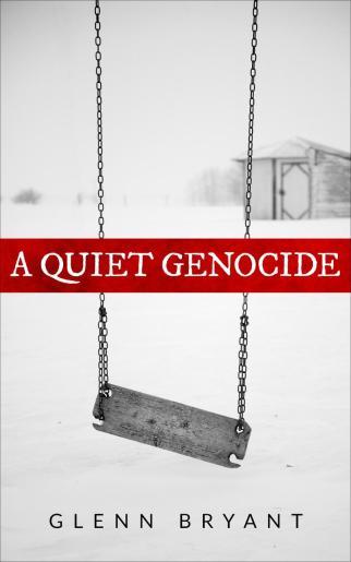 A Quiet Genocide.jpg