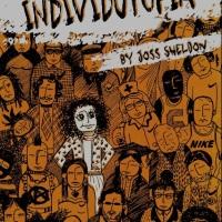 Coming Soon: Book Review - Individutopia