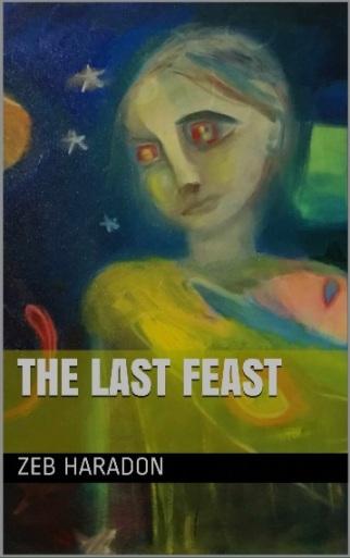 The Last Feast