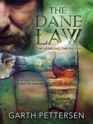 The Dane Law